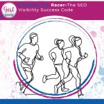 Racer- SEO Visibility Success Code