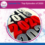 episode 74 top episodes of 2020