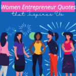 women entrepreneurs quotes, black female entrepreneur quotes, female entrepreneur quotes, female power quotes